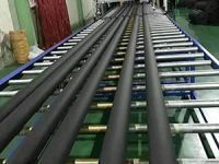 高品质橡塑管