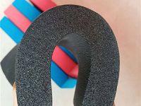 防潮橡塑板