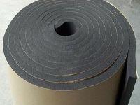 环保橡塑板