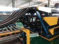 高质量橡塑管